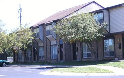 Learn more about our fantastic apartment community in Xenia.