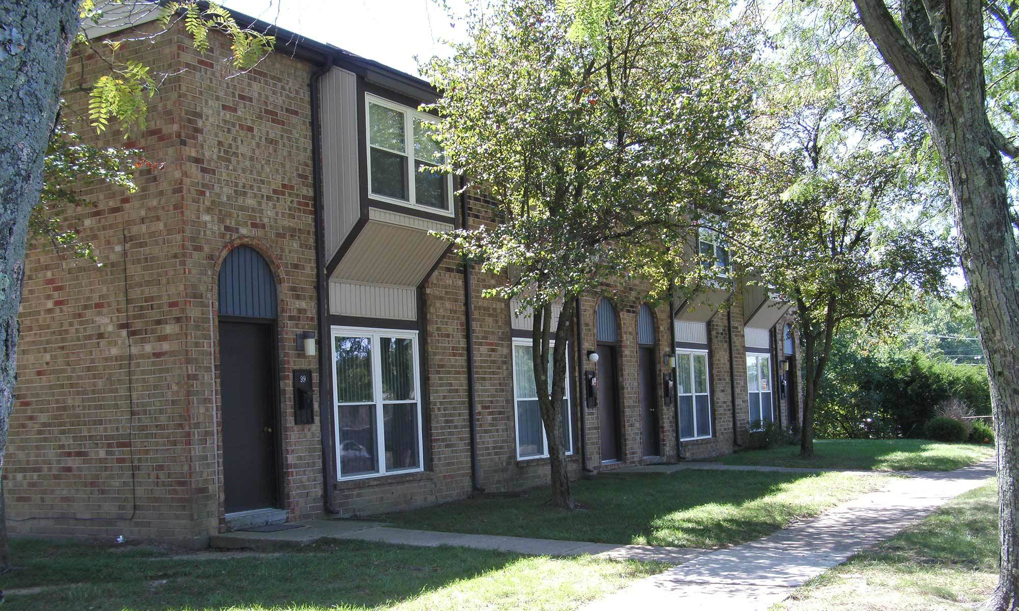 Learn more about our apartments in Xenia, OH.