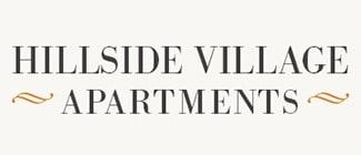Hillside Village Apartments