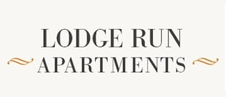 Lodge Run Apartments