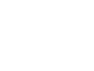 Lakeside Pointe at Nora