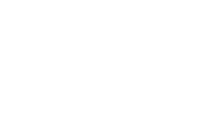 Covington Square Apartments and Townhomes