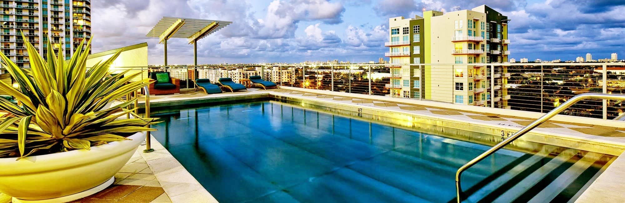 Learn more about our luxury loft community here at The Exchange Lofts in Fort Lauderdale.