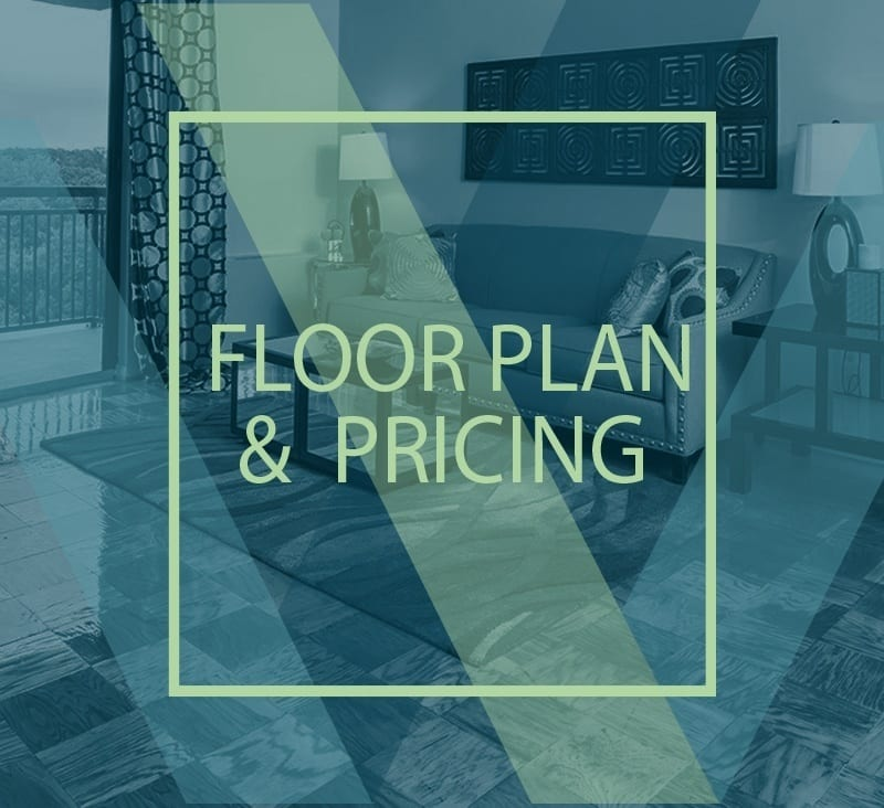 View The Warwick Apartments floor plan options.