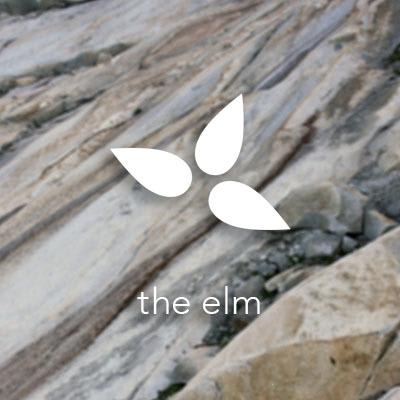 View Elm at Island Creek Village's website