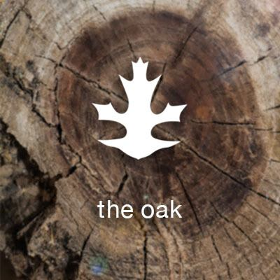 View Oaks at Island Creek Village's website