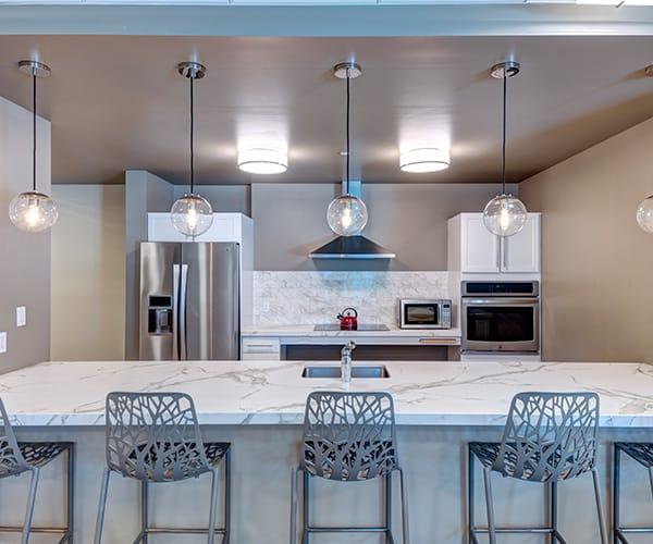 Valley Creek Apartments: South Shore Duxbury, MA Senior Living