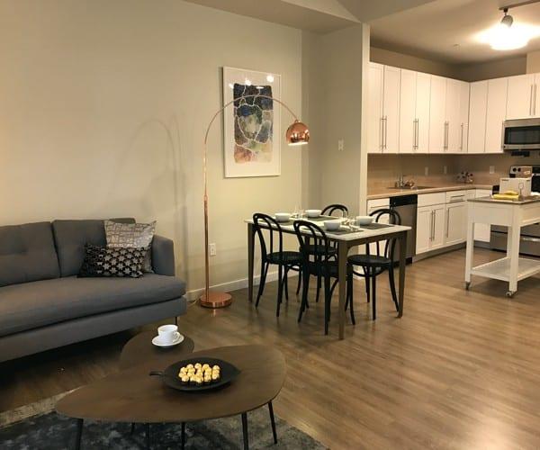 Island Club Apartments: South Shore Duxbury, MA Senior Living