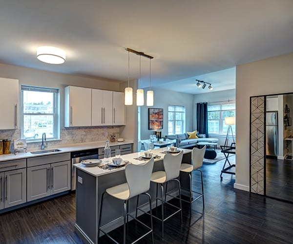 Apartments For Rent In South Shore Duxbury, MA