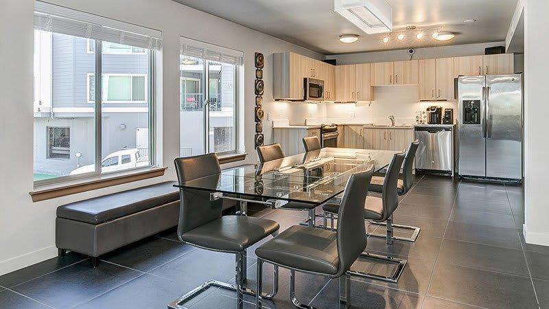 Renton Wa Apartments For Rent Near The 405 Altitude Apartments