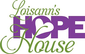 Loisann's Hope House is the first shelter dedicated to serving homeless families in the Fredericksburg, VA region.