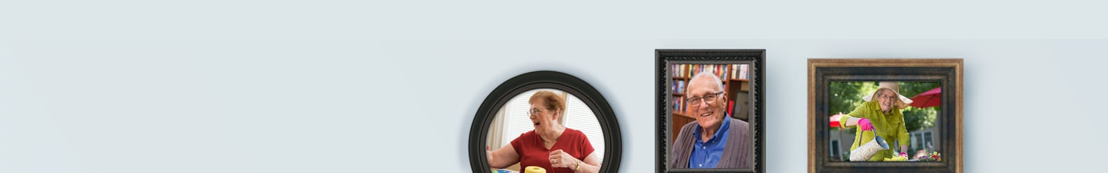 Home health at Omaha Communities in Omaha, Nebraska