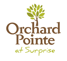 Orchard Pointe at Surprise