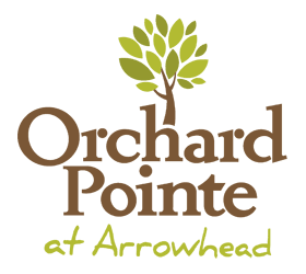 Orchard Pointe at Arrowhead