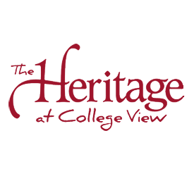 The Heritage at College View