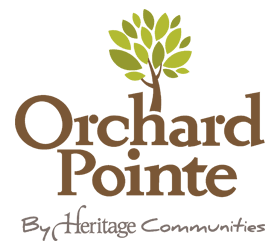 Orchard Pointe