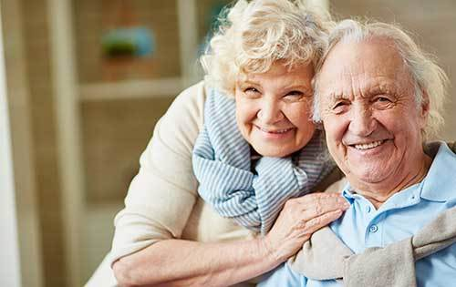 Learn more about Osmond Senior Living in Lindon.