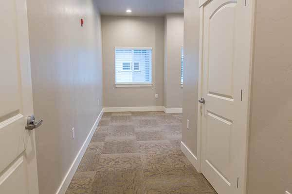 Osmond Senior Living in Lindon has many benefits and amenities to offer.