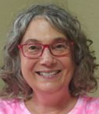 Activities Director for Avalon Assisted Living Community