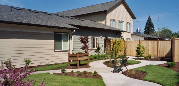 Get more information for Bayberry Commons Assisted Living and Memory Care here.