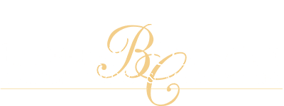 Bayberry Commons Assisted Living and Memory Care