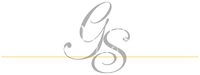 Garden Square Assisted Living of Casper