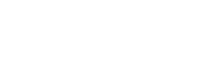 Garden Square of Greeley Assisted Living and Memory Care