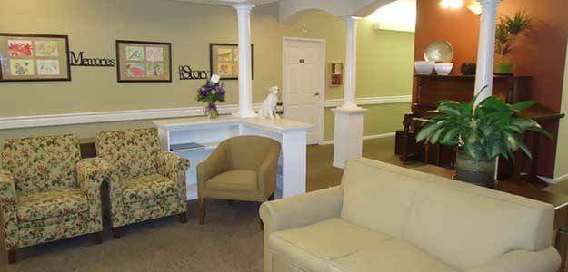 Get more information for Garden Square of Greeley Assisted Living and Memory Care here.