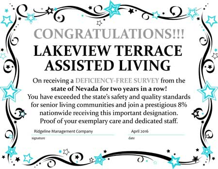 may 2018 assisted living calendar