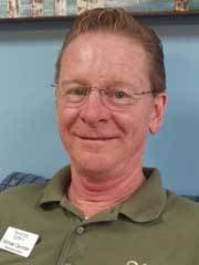 Wood Ridge Assisted Living Maintenance Director