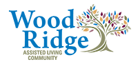 Wood Ridge Assisted Living