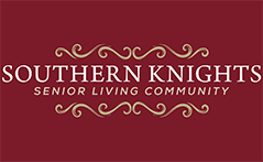Southern Knights Senior Living Community