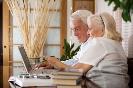 Get the help and support you need at Southern Knights Senior Living Community.