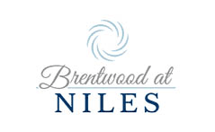 Brentwood at Niles