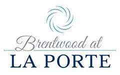 Brentwood at La Porte