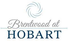 Brentwood at Hobart