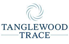 Tanglewood Trace