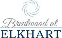 Brentwood at Elkhart