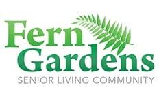 Fern Gardens