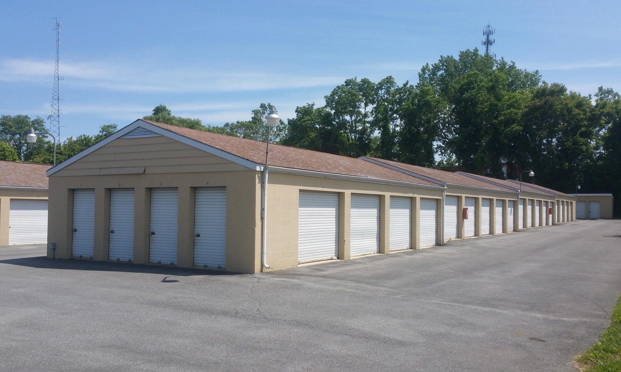 p to storage lock rent parking for derbyshire ripley garage in up
