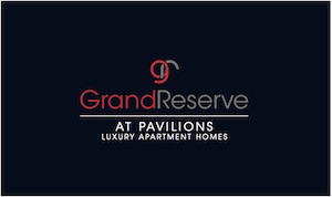 Grand Reserve at Pavilions