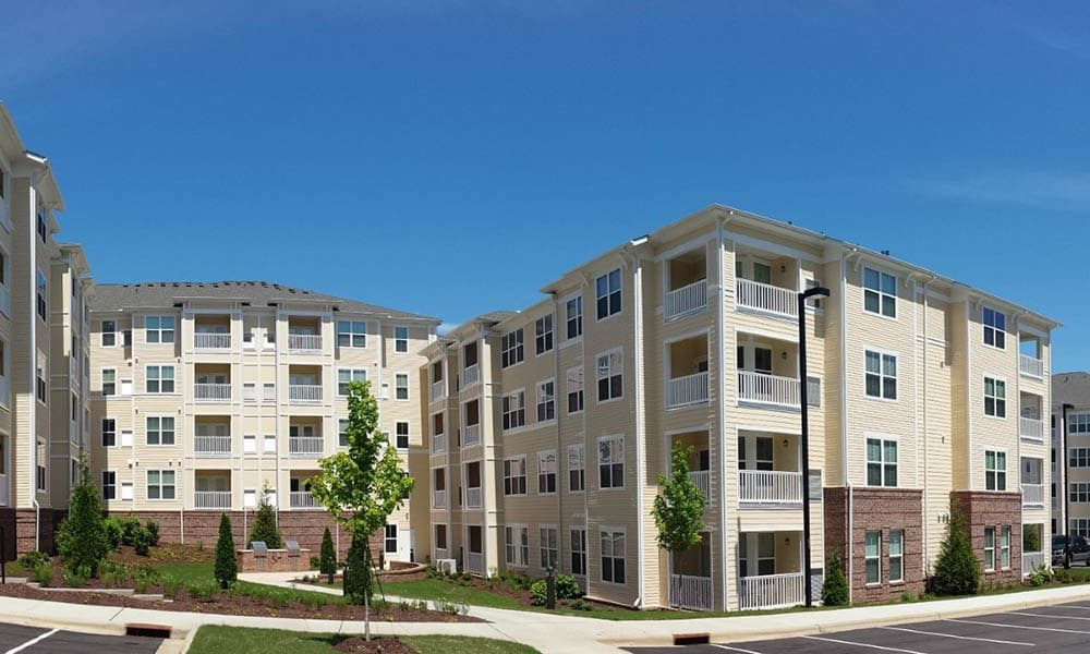 Cheap 2 Bedroom Apartments In Raleigh Nc 28 Images Top 20 1 Bedroom Apartments Raleigh Nc