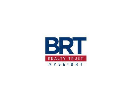 BRT Realty Trust