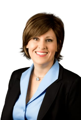 Debra Claytor - Executive Vice President, West
