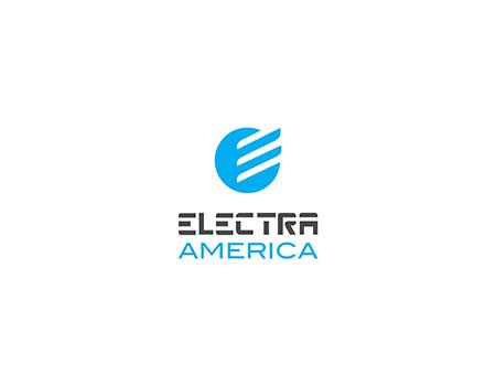 Electra America