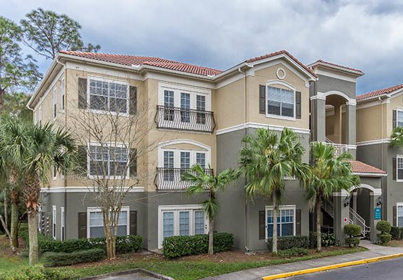 See all our Tampa neighborhood has to offer.