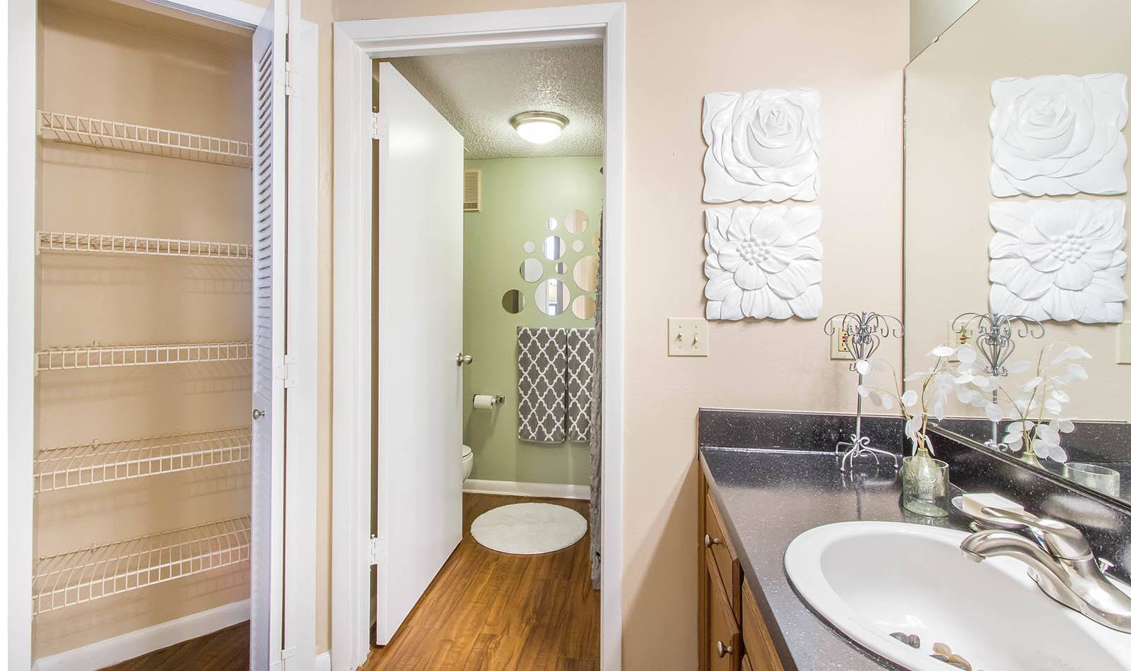 Autumn Cove Bathroom 2 Pg