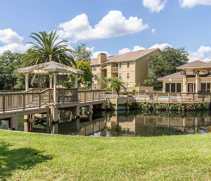See all our Orange Park neighborhood has to offer.