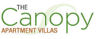 Canopy Apartment Villas