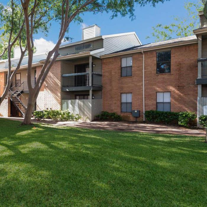 See all our Fort Worth neighborhood has to offer.